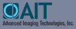 Advanced Imaging Technologies, Inc.