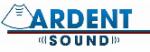 Ardent Sound, Inc.