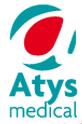 Atys3
