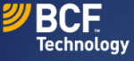 BCF Technology Ltd.