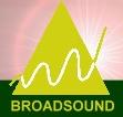Broadsound3