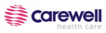 Carewell (Shenzhen Carewell Electronics Co., Ltd.)