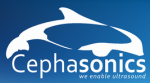 Cephasonics3