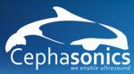 Cephasonics3