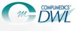 Compumedics3