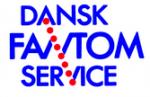 Danish3
