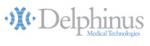 Delphinus3
