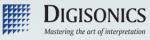 Digisonics3