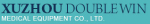 Xuzhou Doublewin Medical Equipment Co., Ltd.