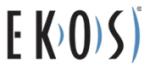 Ekos3