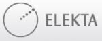 Elekta3