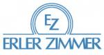 Erler3