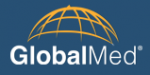 Globalmed3