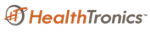 Healthtronics3