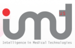 IMT (Intelligence in Medical Technologies)
