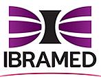 Ibramed3