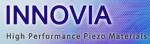 Innovia Materials Co. Ltd.