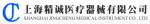JingCheng3