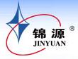 Jinyuan3