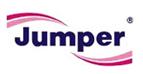 Jumper3