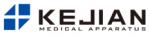 Kejian Advanced & New Technology Co., Ltd.