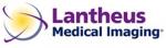 Lantheus3