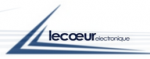 Lecoeur3