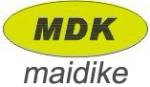 Maidike3