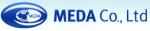 Meda3