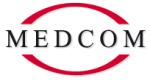 Medcom3