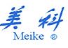 Meike3