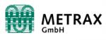 Metrax3