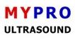 Myprobe3