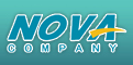 Nova (Xuzhou Nova Medical Instrument Co., Ltd.)