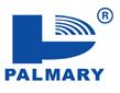 Palmary3