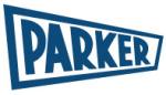 Parker3