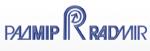 Radmir Co. (Subsidiary of SRIRM JSC)