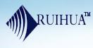 Ruihua3