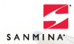 Sanmina3