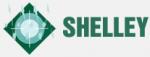 Shelley3