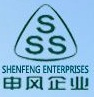 Shenfeng3