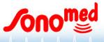 Sonomed3