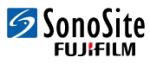 Sonosite3