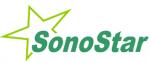 Sonostar3