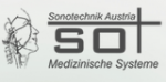 Sonotechnik Karl Glantschnig
