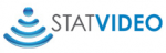 StatVideo3