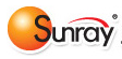 Sunray3