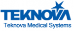 Teknova Medical Systems Limited