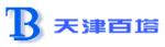 Tianjin3