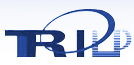 Triup International Corp.